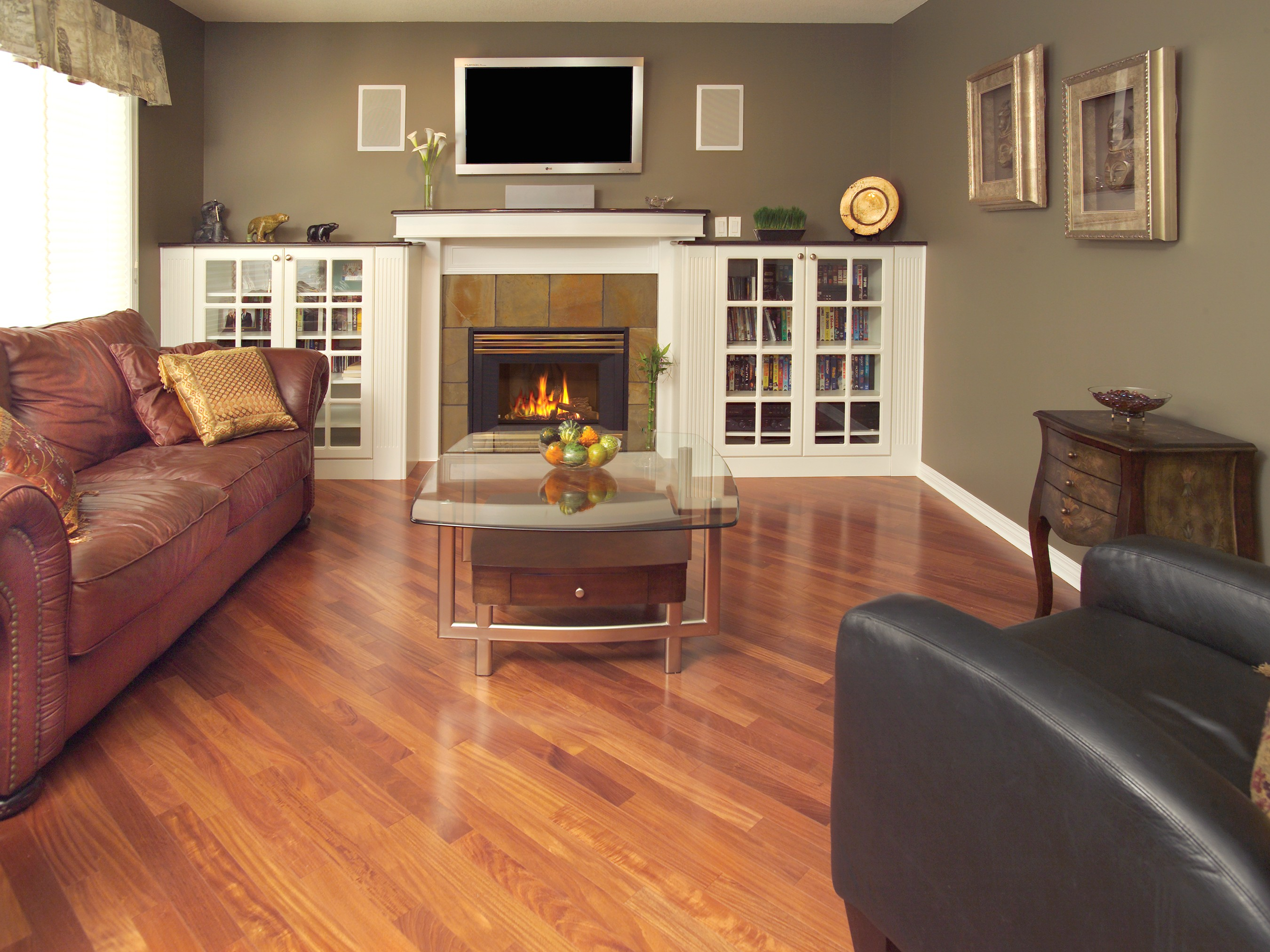 Diagonal Hardwood Floors Denver Hardwood Floors T Amp G
